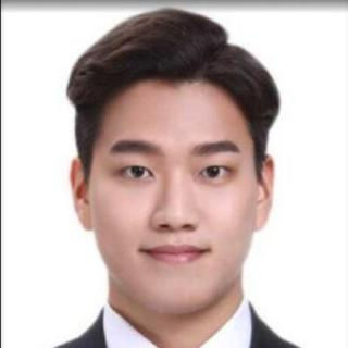 Profile picture of (남자 이름)Michael Guan