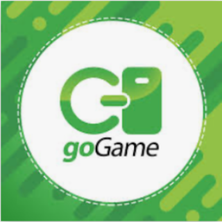 Profile picture of .Team goGame